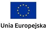 Projekty Unia Europejska
