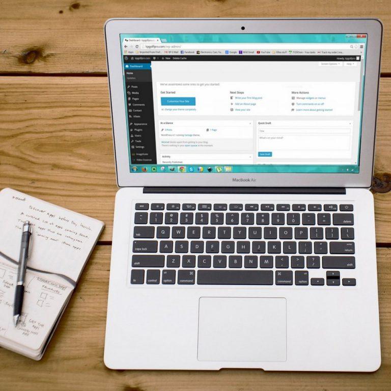 Rejestracja internetowa do lekarza – ePortal Pacjenta
